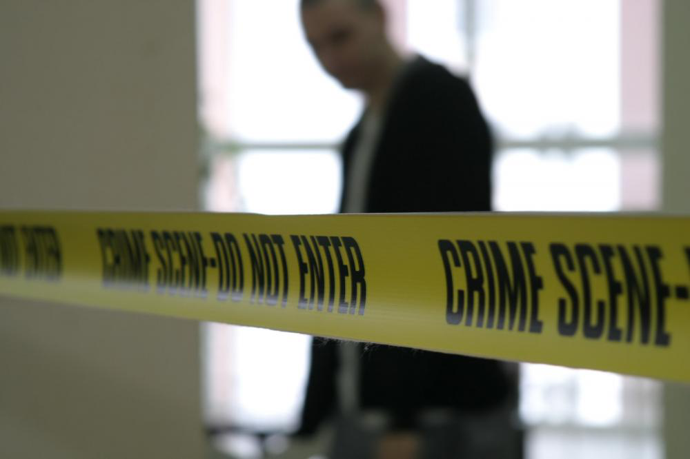 Famous Long Island Crimes Investigated by the Suffolk County