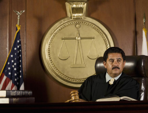 Understand the Recruitment Procedure for New York State Court Officers