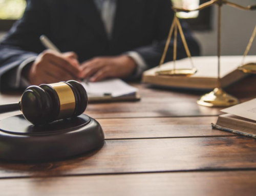 Key Tips for Acing Your NYS Court Officer Oral Interview