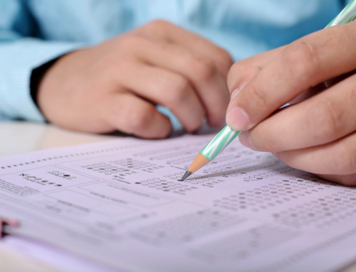 A Guide to Taking the Civil Service Examination Written Test