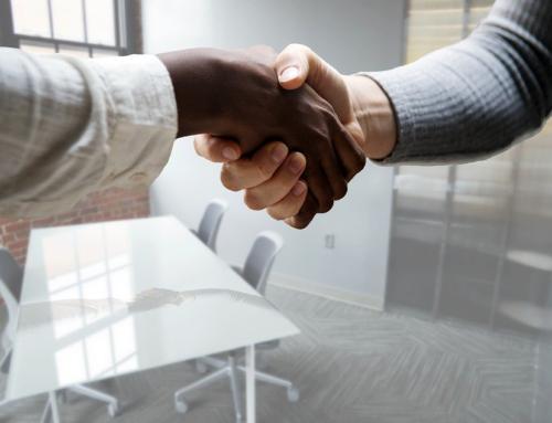 Top 4 Civil Service Interview Tips