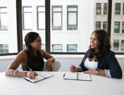 Top Tips to Ace Your Civil Service Interview