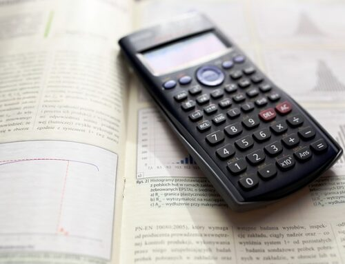 6 Tips for Numerical and Verbal Reasoning Tests