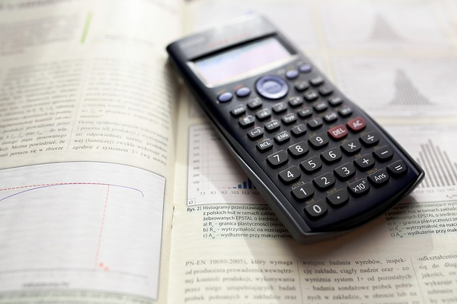 Prepare for the numerical reasoning part of your Civil Service Exam