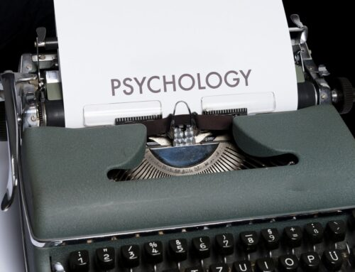 A Comprehensive Guide to Psychological Tests and Screenings for Law Enforcement Officers