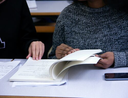 10 Tips to Pass the Civil Service Exam